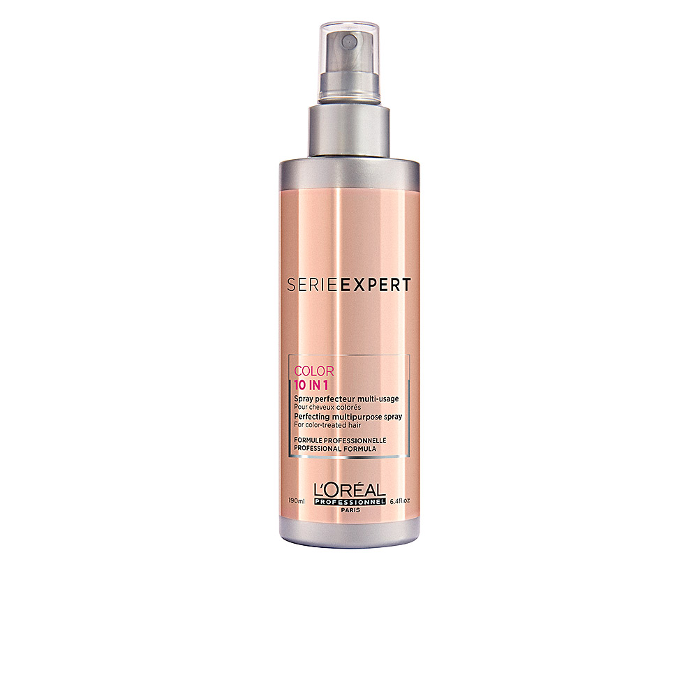 VITAMINO COLOR A-OX 10 in 1 perfecting multipurpose spray