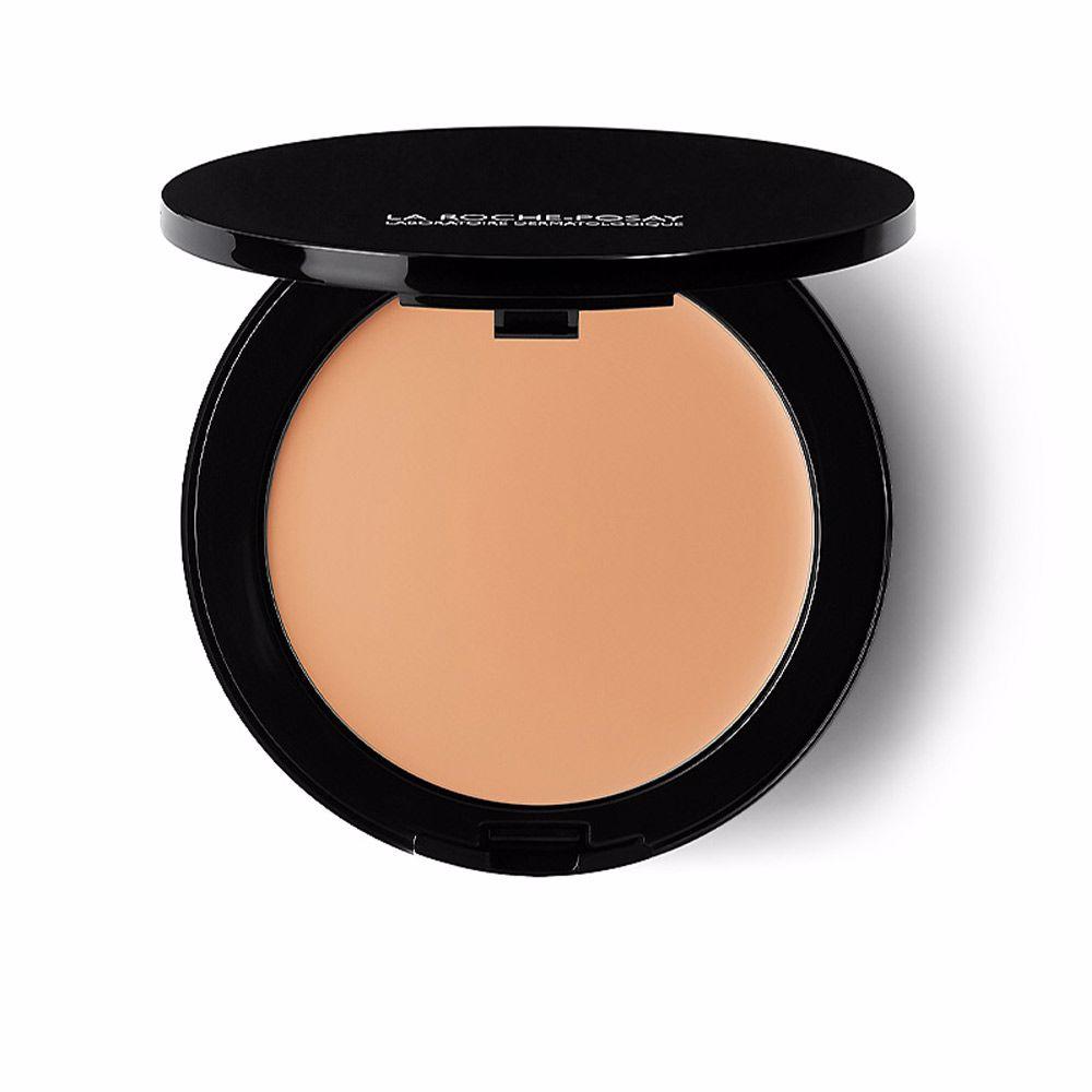TOLERIANE TEINT correcteur compact crème #13