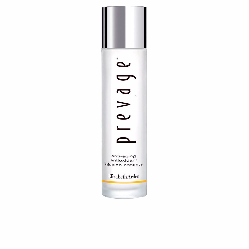 PREVAGE anti-aging antioxidant infusion essence