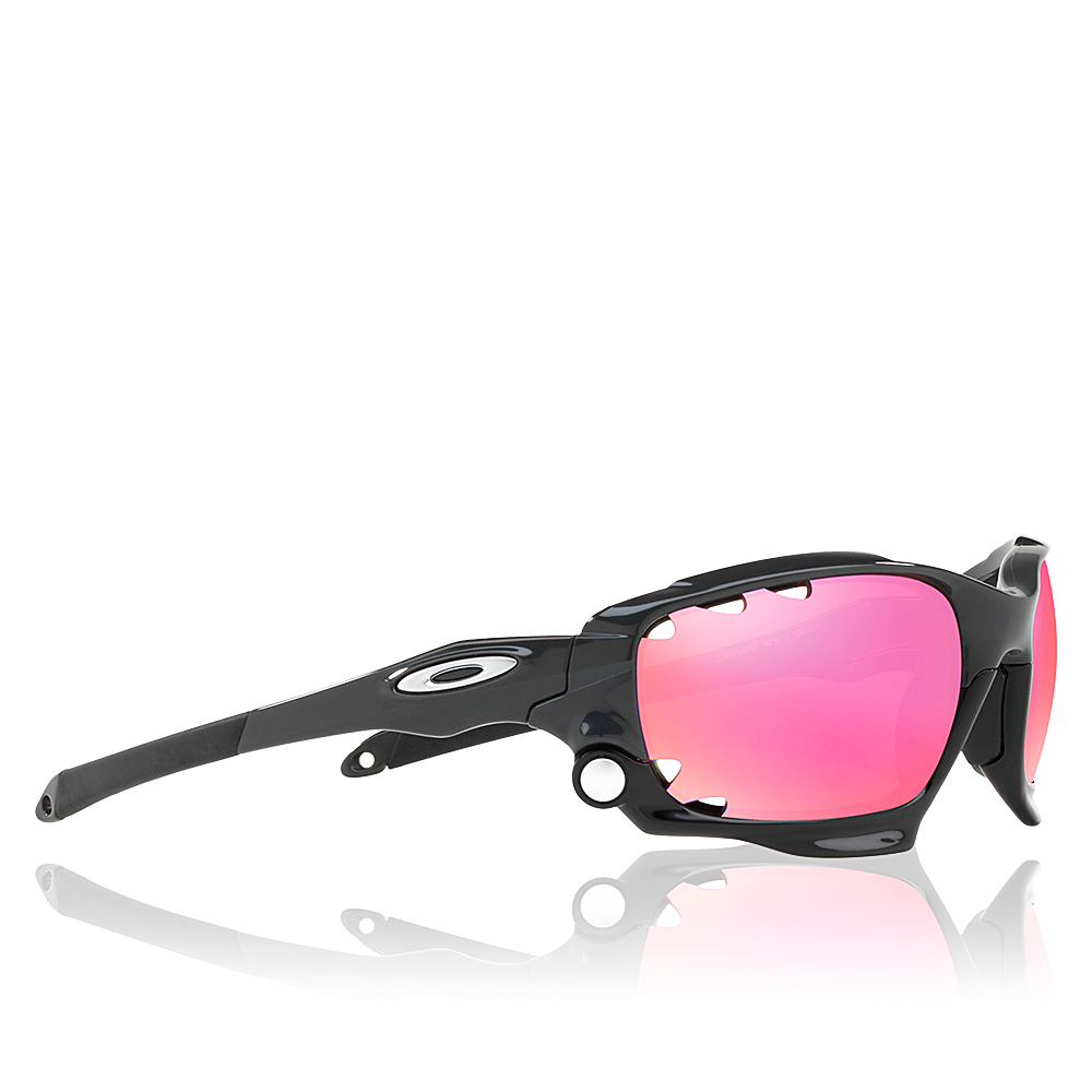 Oakley Sunglasses OAKLEY VENTED RACING JACKET OO9171 917138 products -  Perfume s Club 50d32d3a84f1