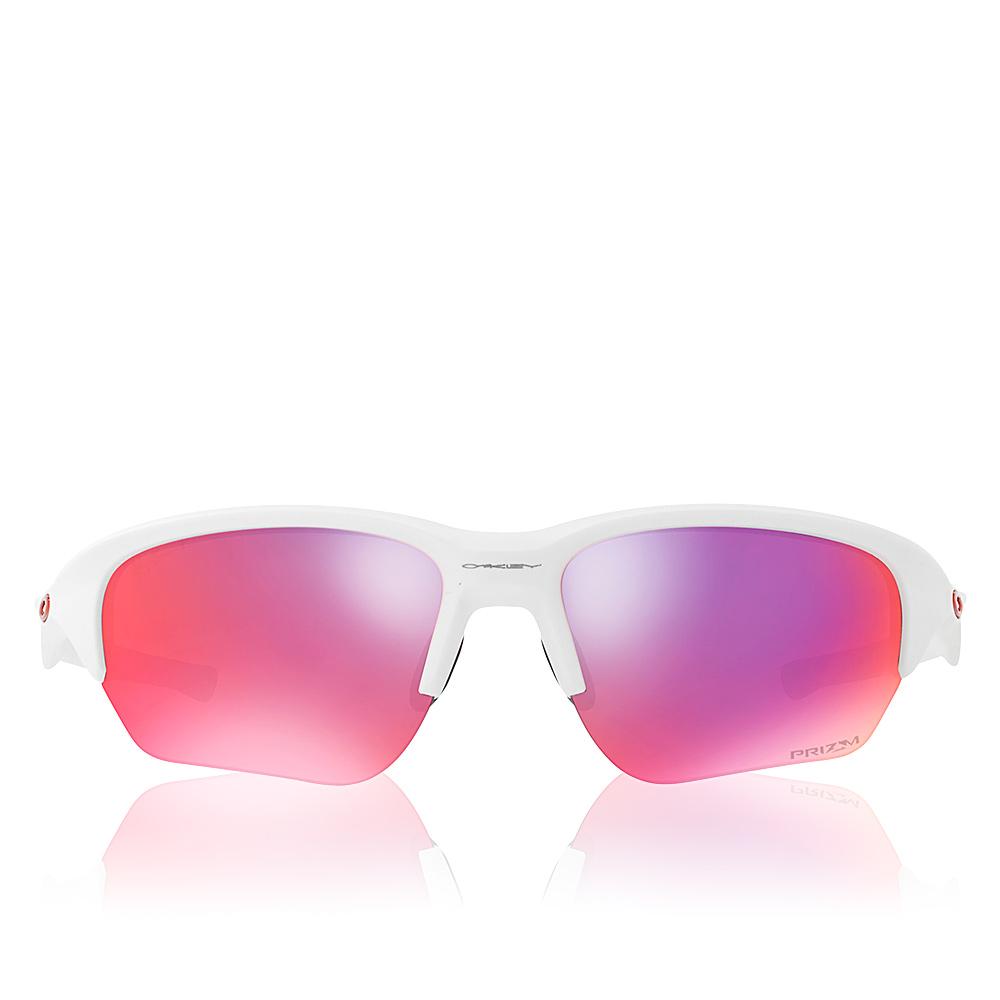d3465263362 Oakley Sunglasses OAKLEY FLAK BETA OO9363 936305 products ...