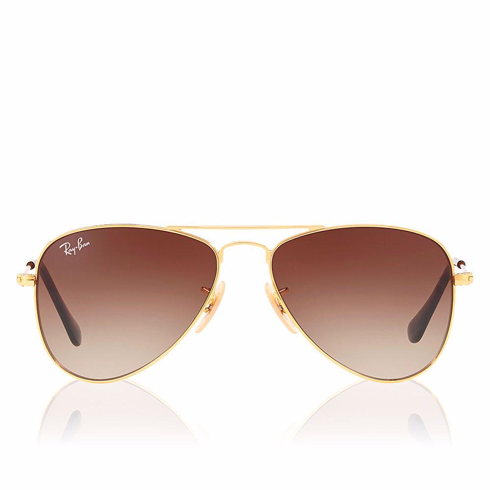 006406de5fa1a Ray-ban RAYBAN JUNIOR RJ9506S 223 13 Óculos de sol para Crianças em ...