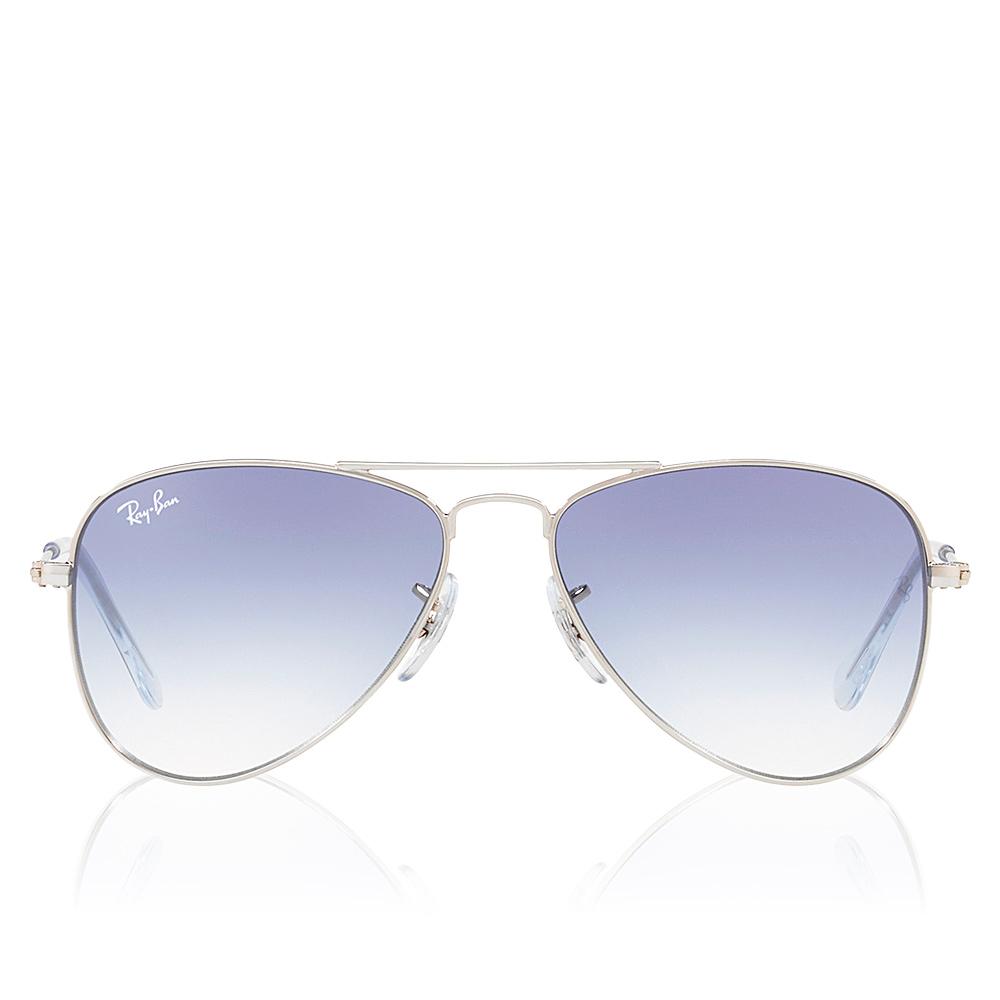 2b4d1b0dbee04 Ray-ban RAYBAN JUNIOR RJ9506S 212 19 Óculos de sol para Crianças em ...
