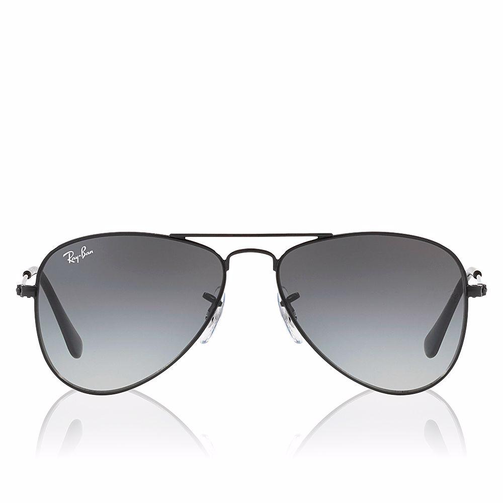 Ray-ban RAYBAN JUNIOR RJ9506S 220 11 Óculos de sol para Crianças em ... c698996a4d