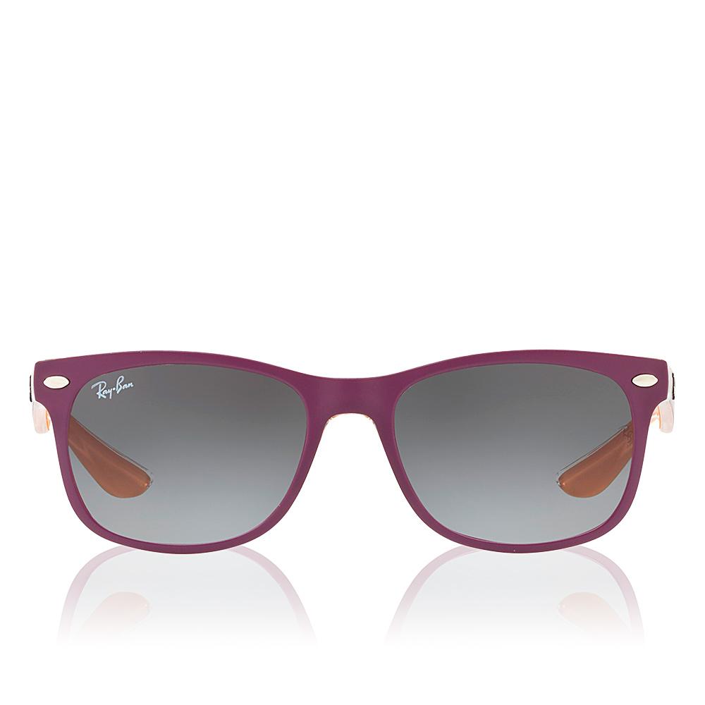 Lunettes de soleil Ray-ban RAYBAN JUNIOR RJ9052S 703311 - Sunglasses ... a0cdbaffcc9b