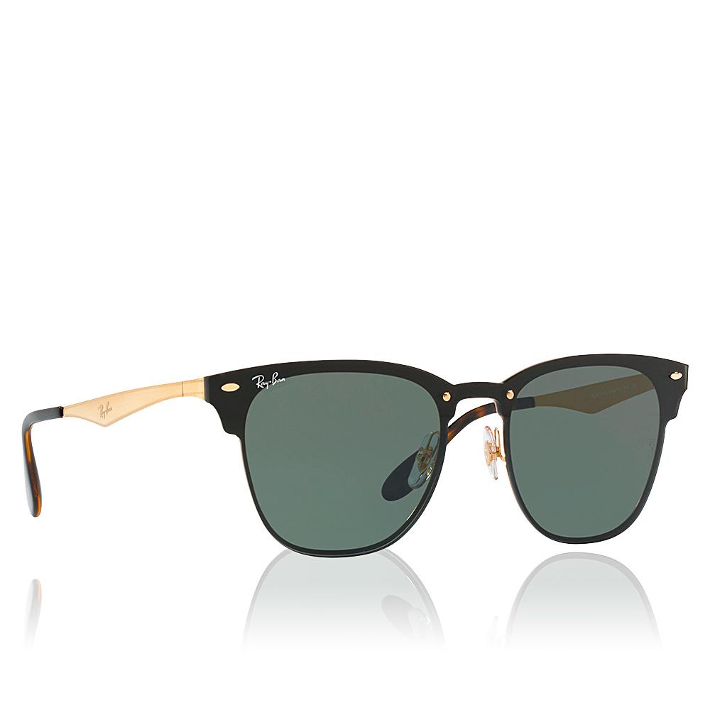 406062ed44 Gafas de sol Ray-ban RAY-BAN RB3576N 043/71 - Sunglasses Club