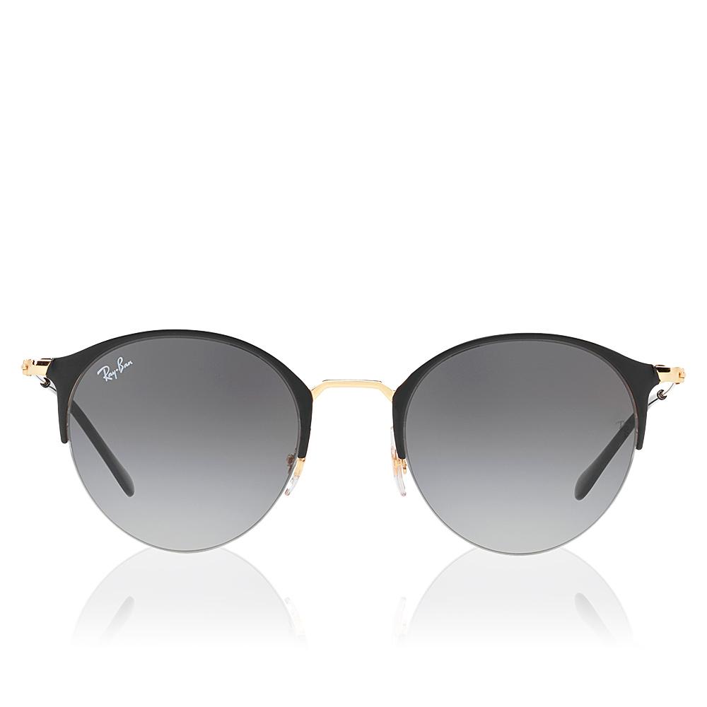 2a9e2bc1b3 Ray-ban Sunglasses RAY-BAN RB3578 187 1 products - Perfume s Club