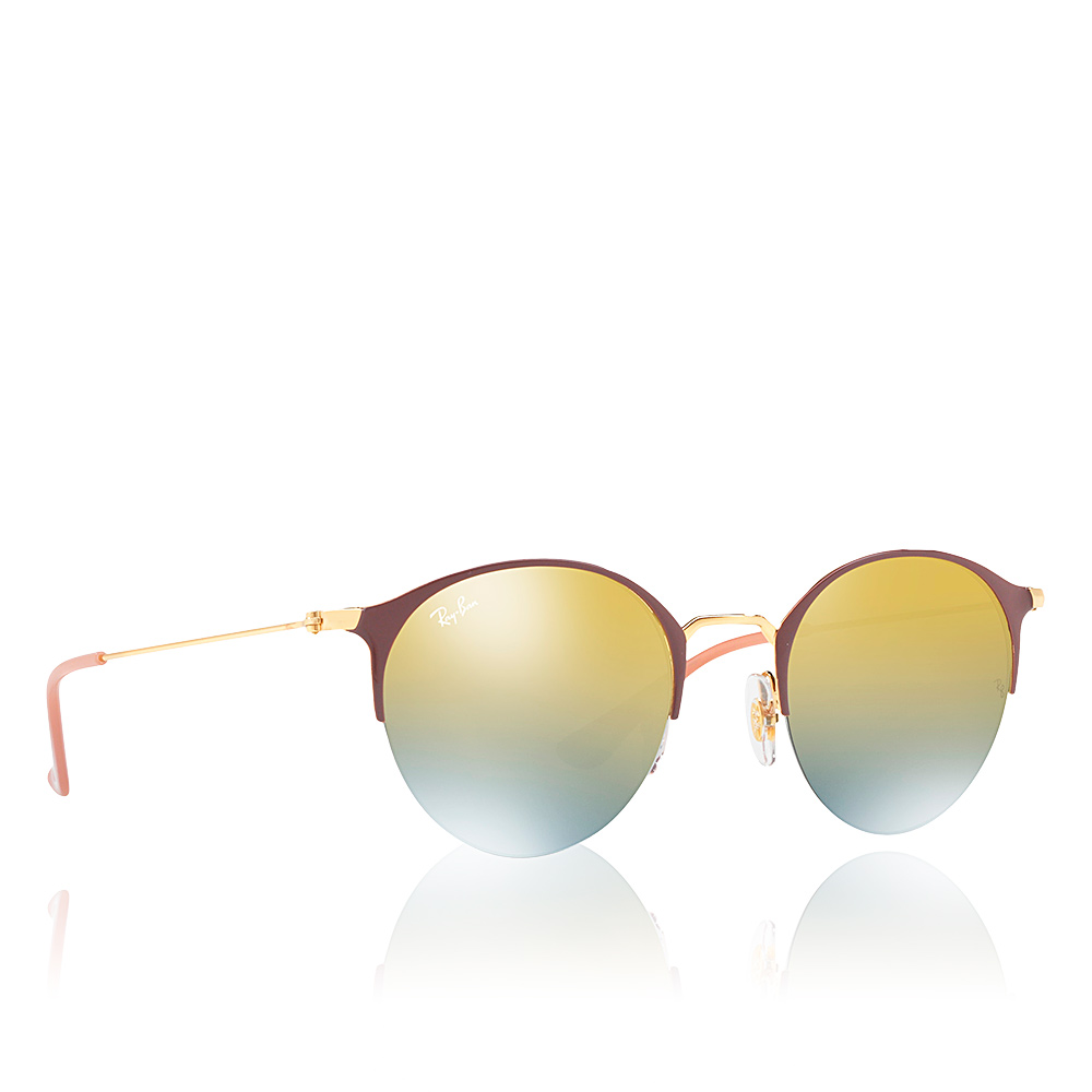 c144fbfd95 Ray-ban Sunglasses RAY-BAN RB3578 9011A7 products - Perfume s Club