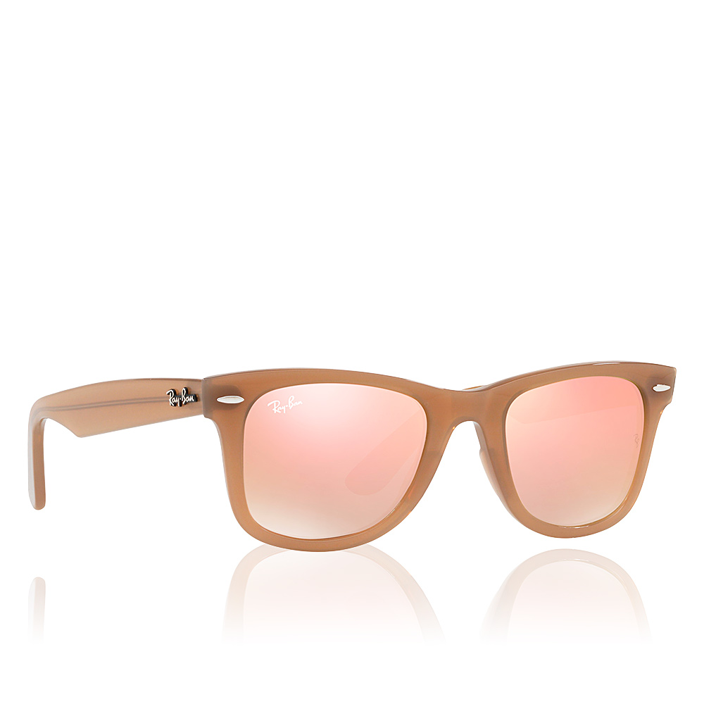 7dd93bc39f Ray-ban Sunglasses RAY-BAN RB4340 61667Y products - Perfume s Club