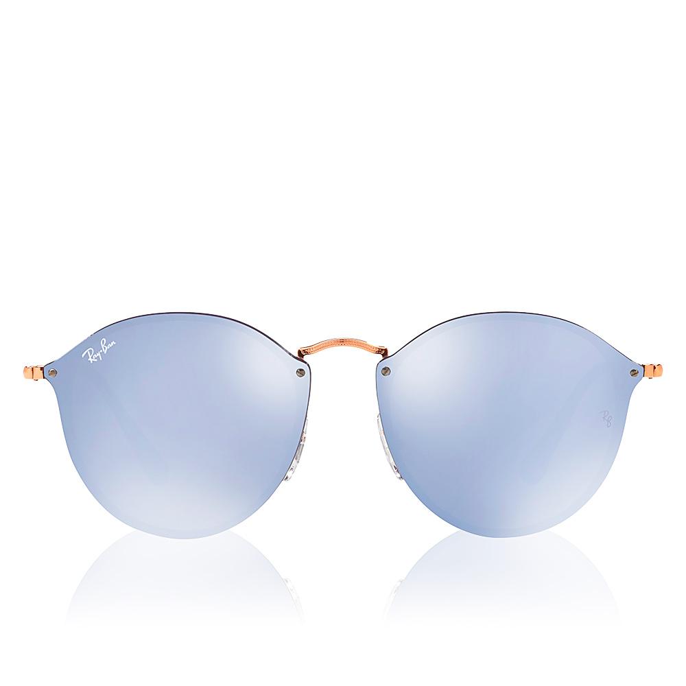 9b7903a2ccd Ray-ban Sunglasses RAY-BAN RB3574N 90351U products - Perfume s Club