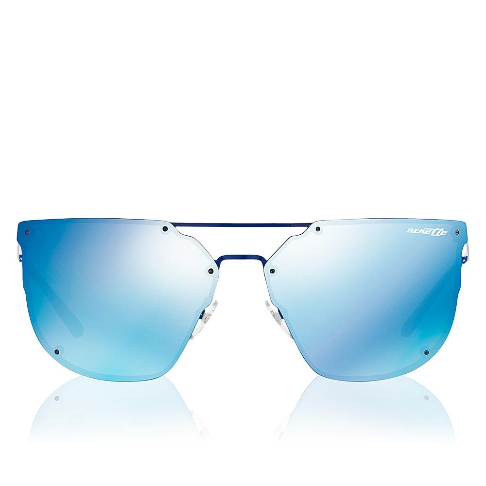 9472ccb4109 Arnette Sunglasses ARNETTE AN3073 695 55 products - Perfume s Club