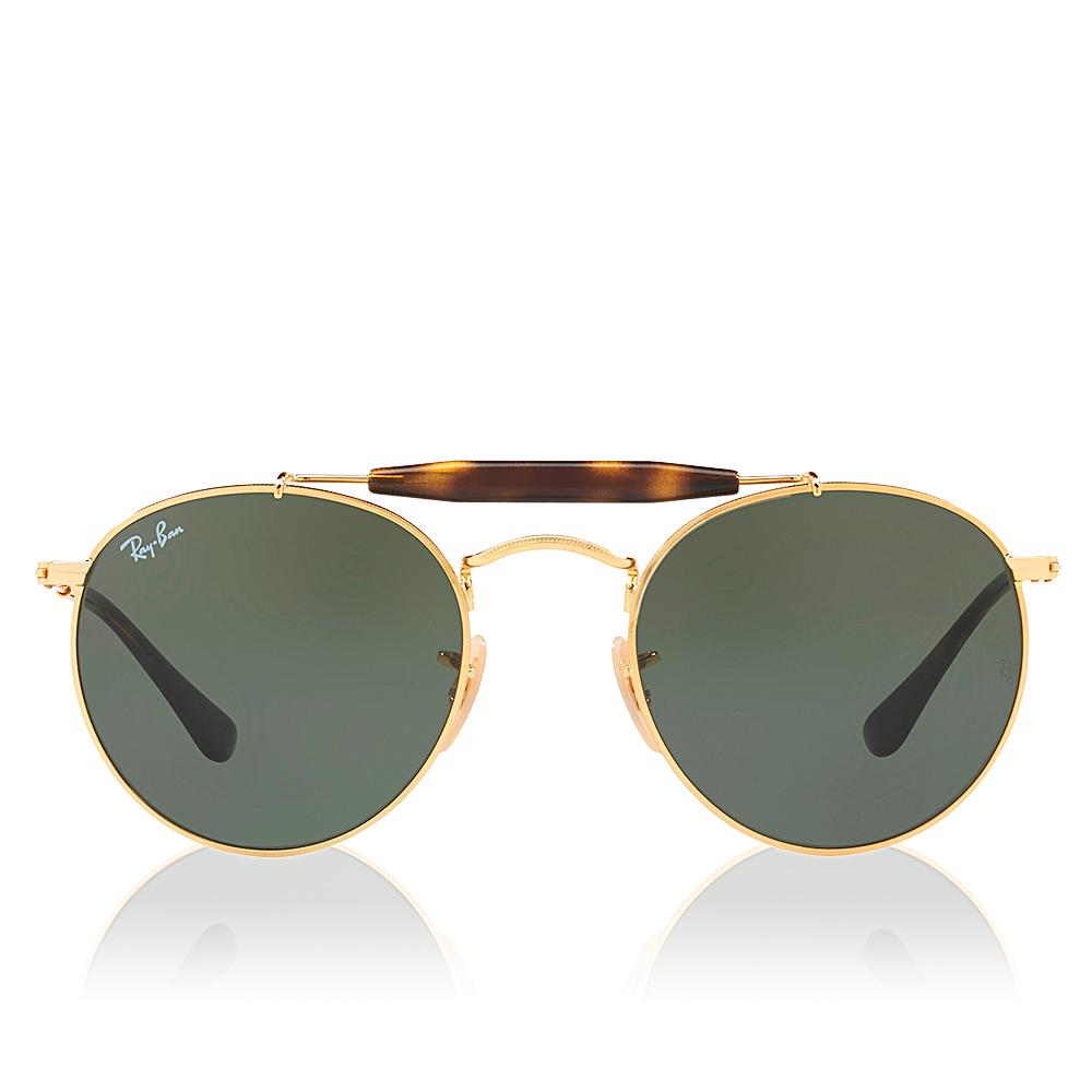 b9a8026b68f Ray-ban Sunglasses RAY-BAN RB3747 001 products - Perfume s Club