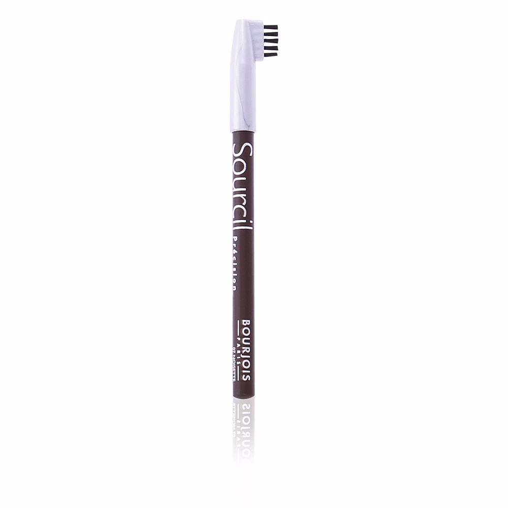 BROW SOURCIL PRECISION eye brow pencil