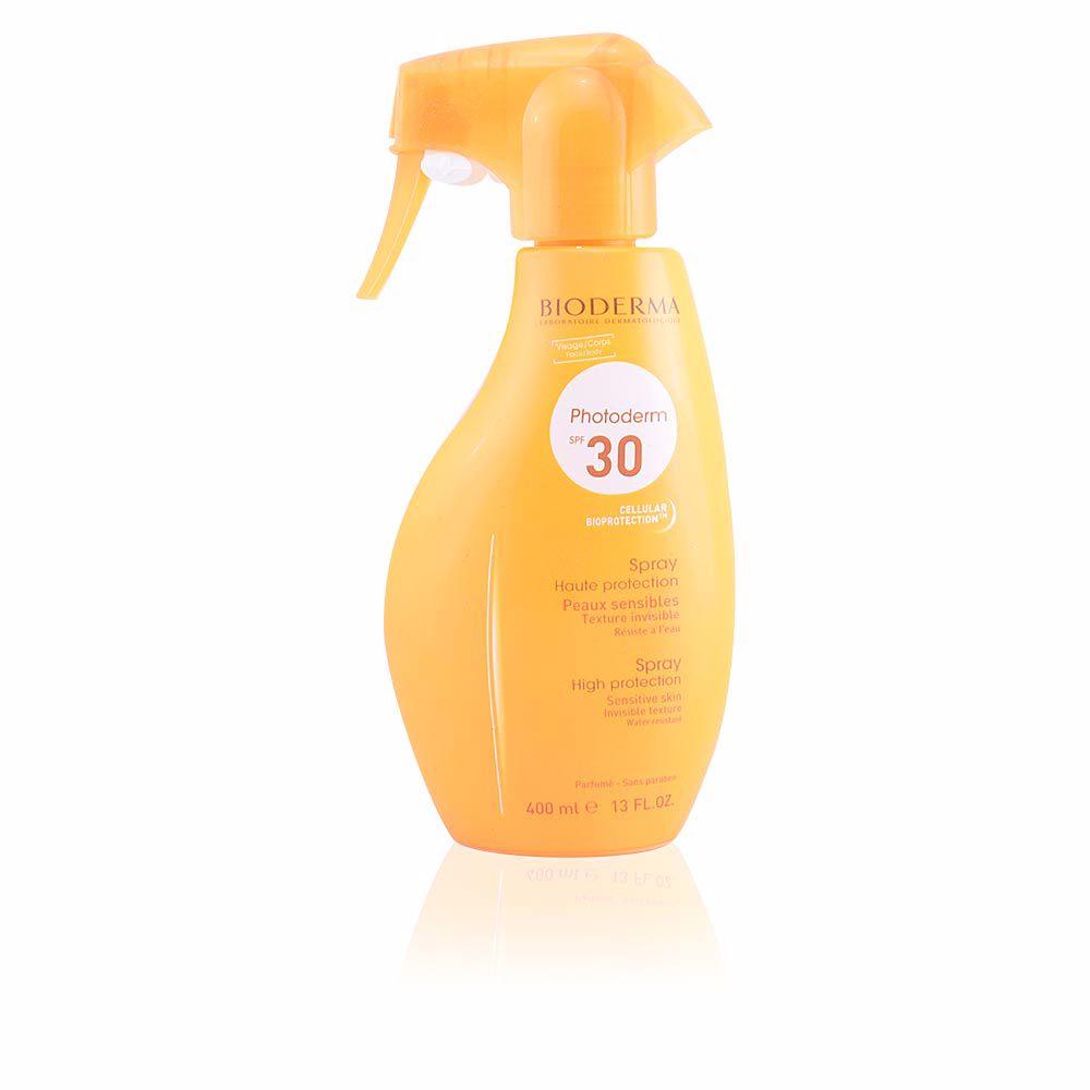 PHOTODERM SPF30 spray