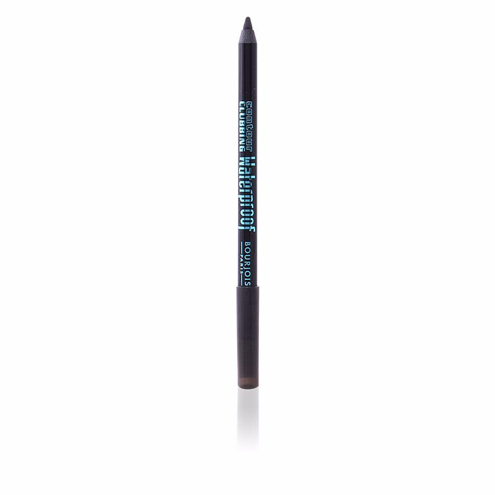 CONTOUR CLUBBING waterproof eyeliner