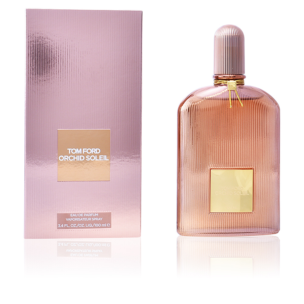 tom ford eau de parfum orchid soleil eau de parfum spray. Black Bedroom Furniture Sets. Home Design Ideas
