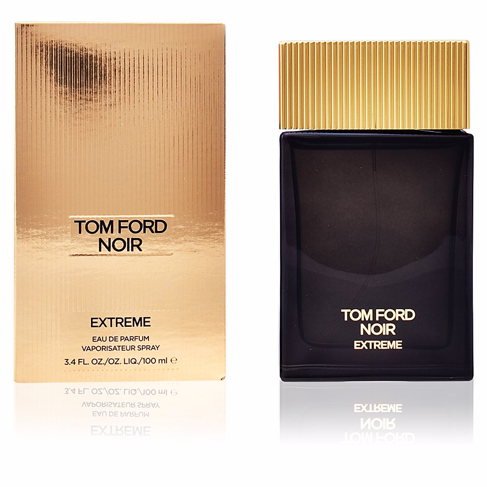 tom ford eau de parfum noir extreme eau de parfum spray. Black Bedroom Furniture Sets. Home Design Ideas