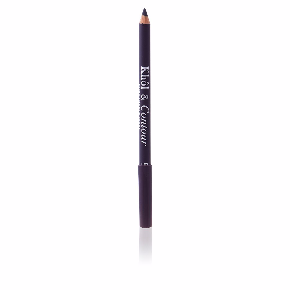 KHÔL&CONTOUR eye pencil