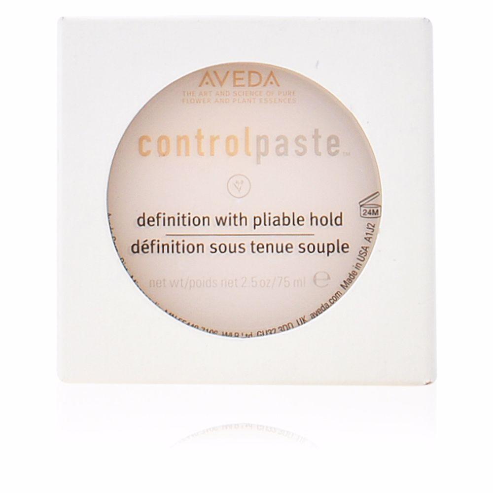 CONTROL PASTE finishing paste