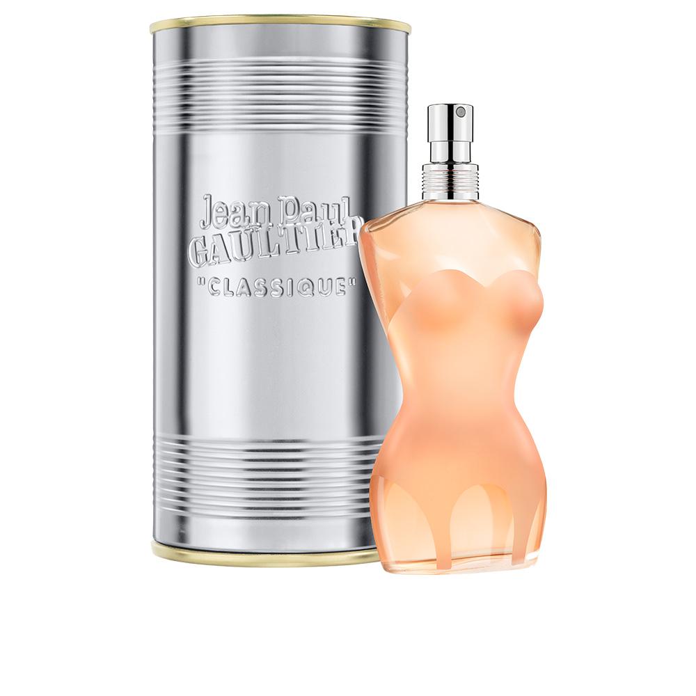 eau de parfum jean paul gaultier