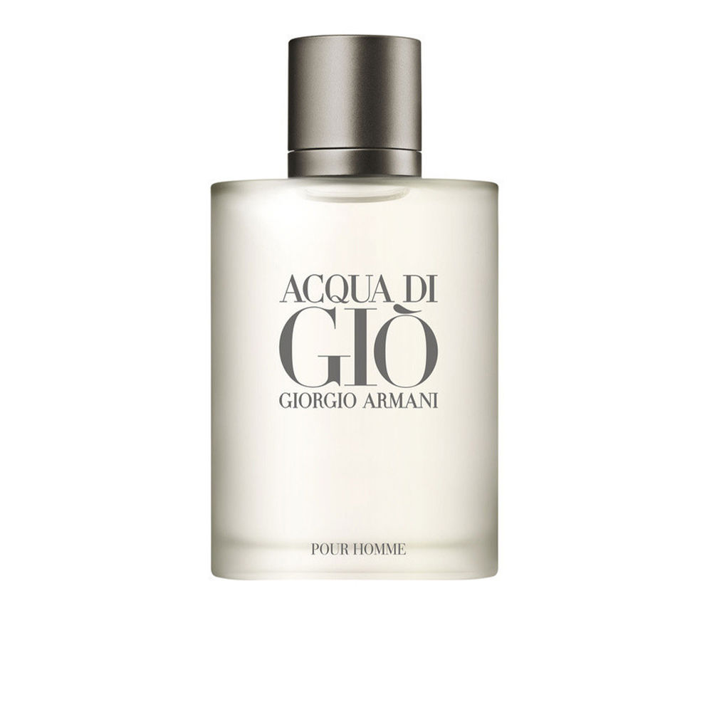 Acqua Di Giò Pour Homme eau de toilette vaporizador 50 ml