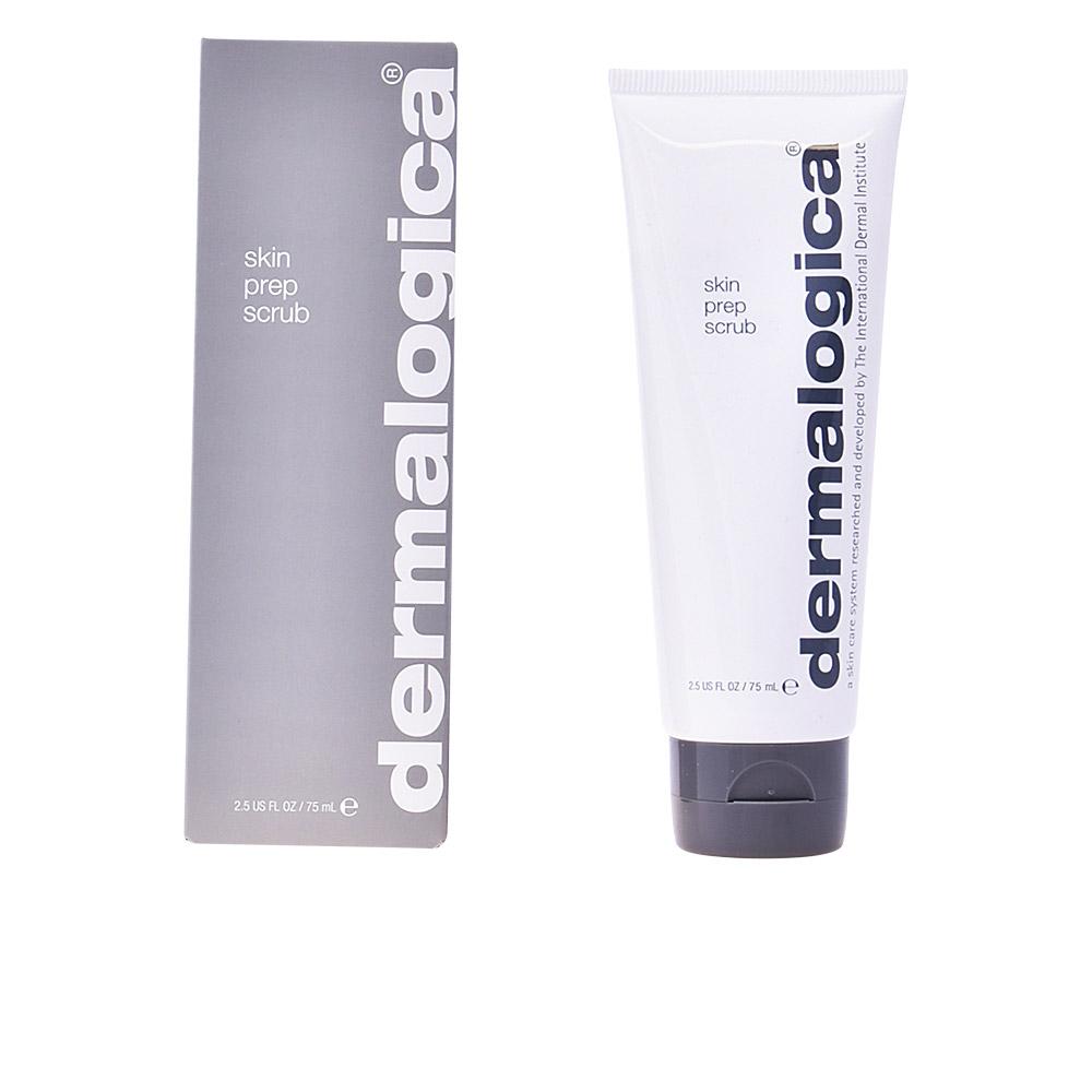 GREYLINE skin prep scrub