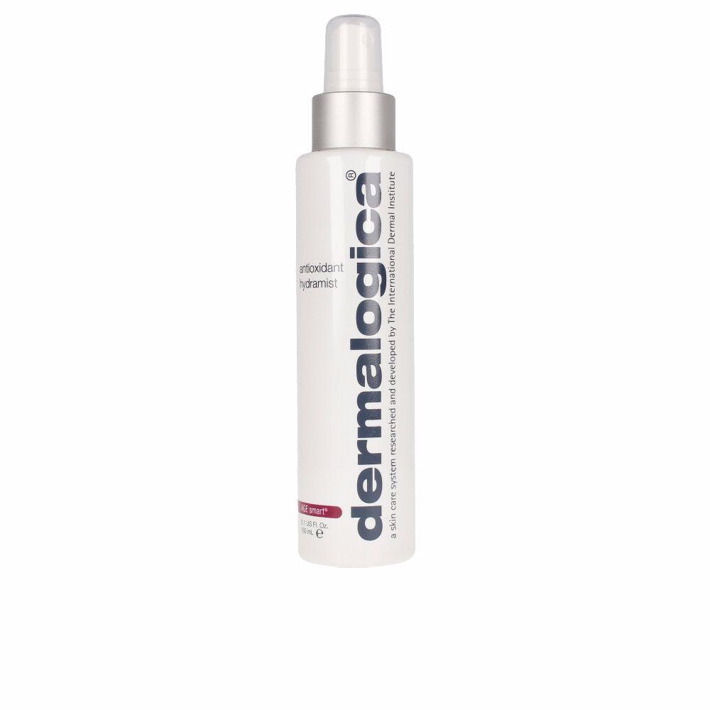 AGE SMART antioxidant hydramist