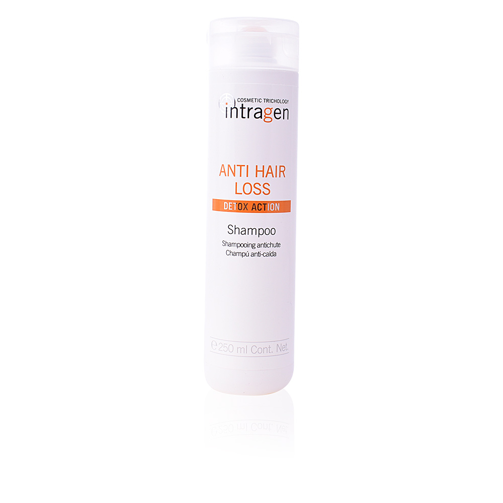 INTRAGEN ANTI-HAIR LOSS shampoing anti-chute