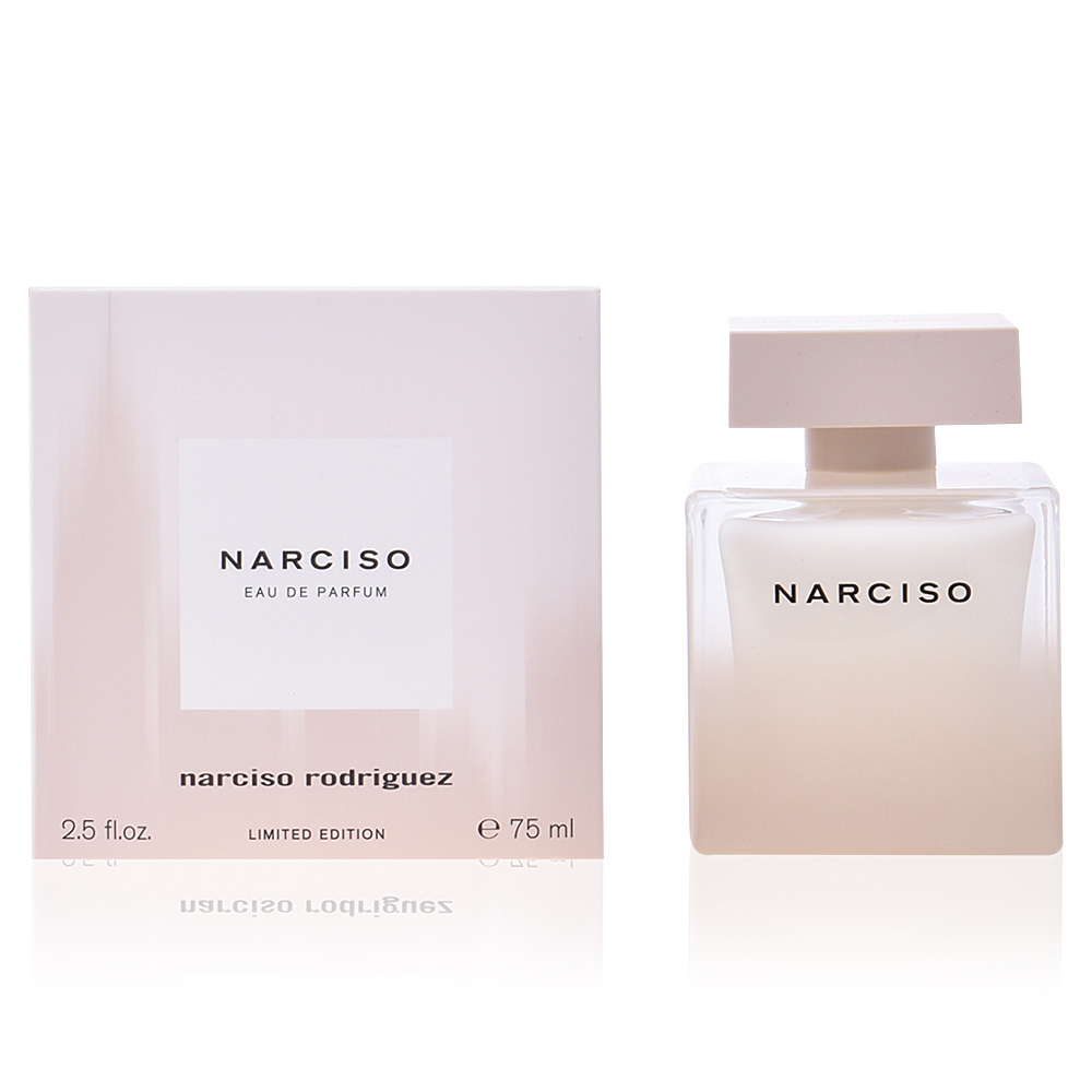 Buy Closet beauty limited edition narciso rodriguez pictures trends