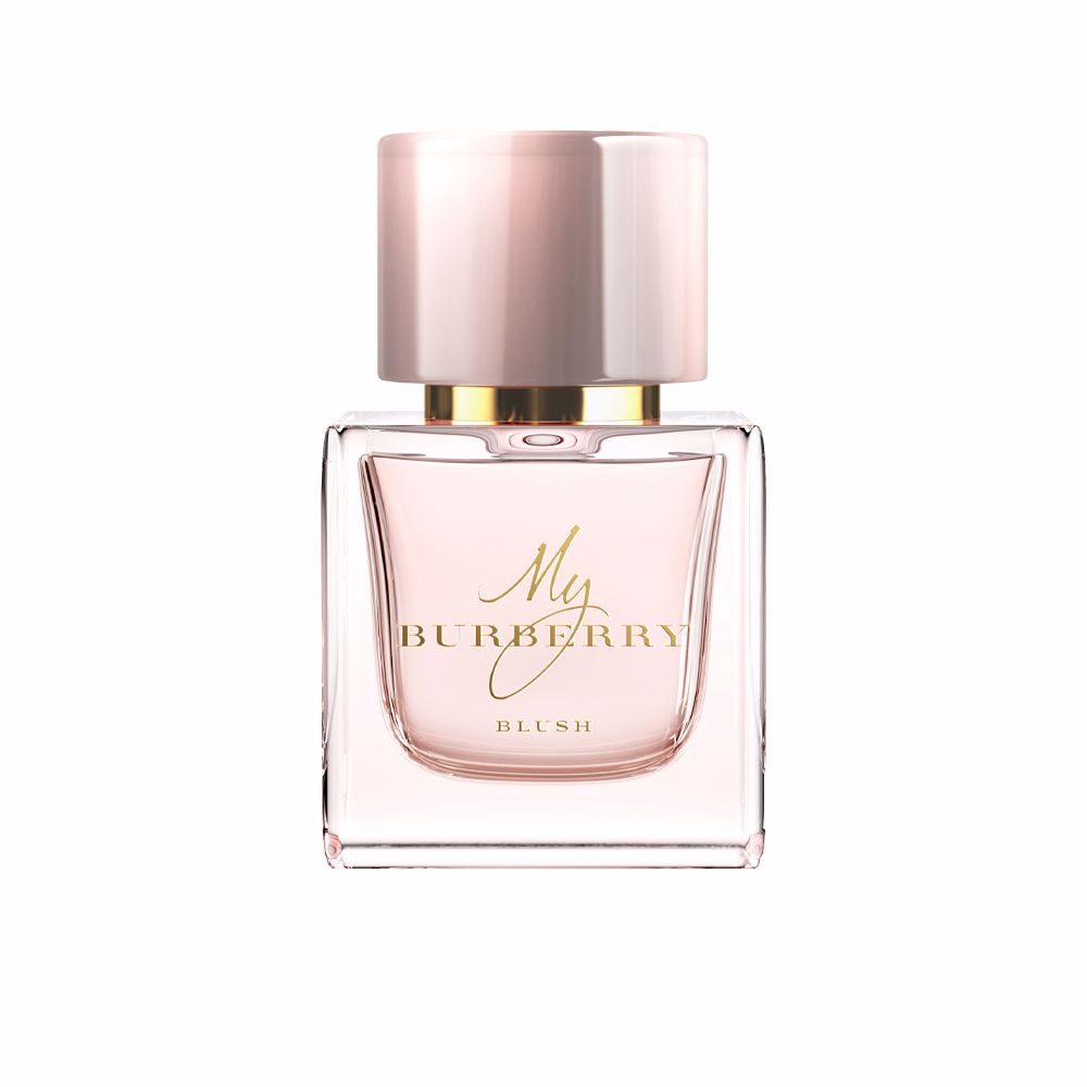Eau Burberry De Parfum Blush Vaporizzatore My orCWEQdxBe