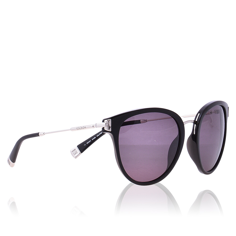 b2ab77a5c0f Escada Sunglasses ESCADA SES347 0700 54 mm products - Perfume s Club