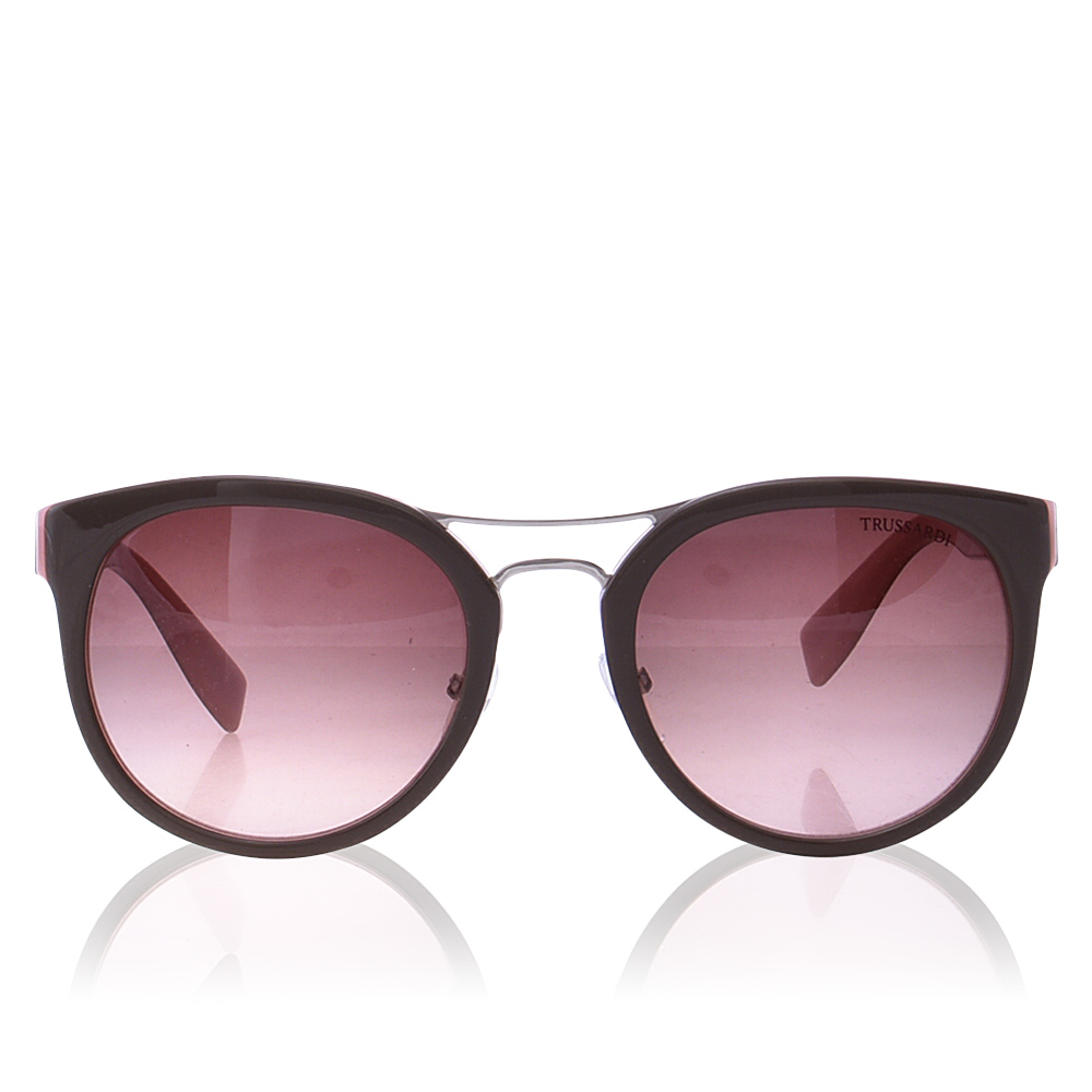 TRUSSARDI STR068 06UH 52 mm