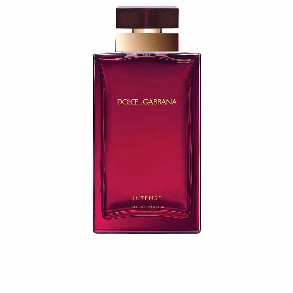 INTENSE eau de parfum vaporizador