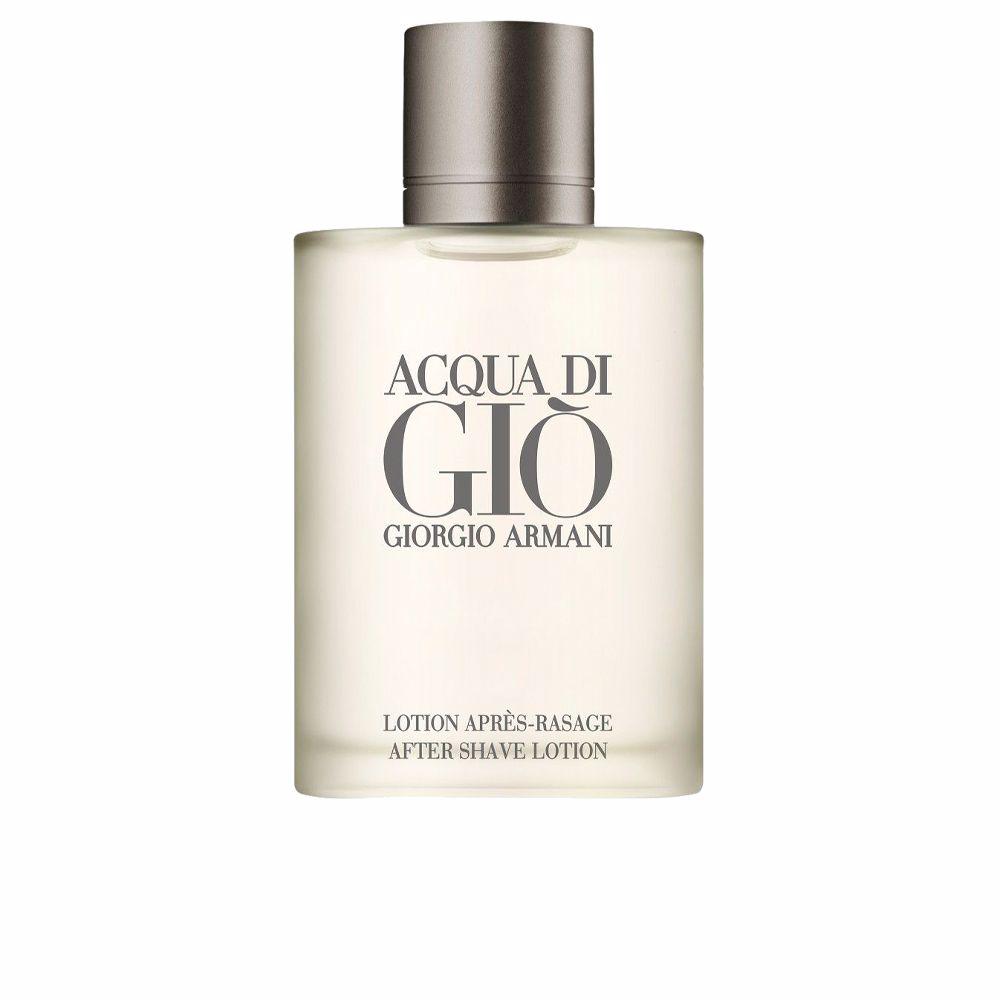 ACQUA DI GIO POUR HOMME after-shave