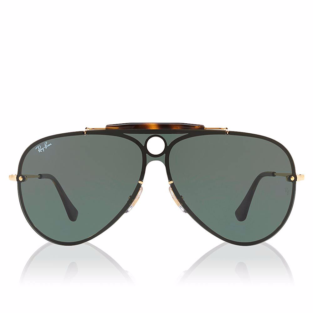 RAY-BAN RB3581N 001/71 32 mm