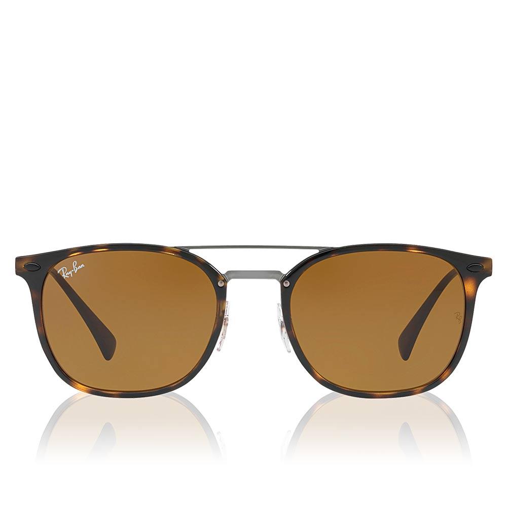 Lunettes de soleil Ray-ban RAY-BAN RB4286 710 73 55 mm - Sunglasses Club a0757f5bd03f