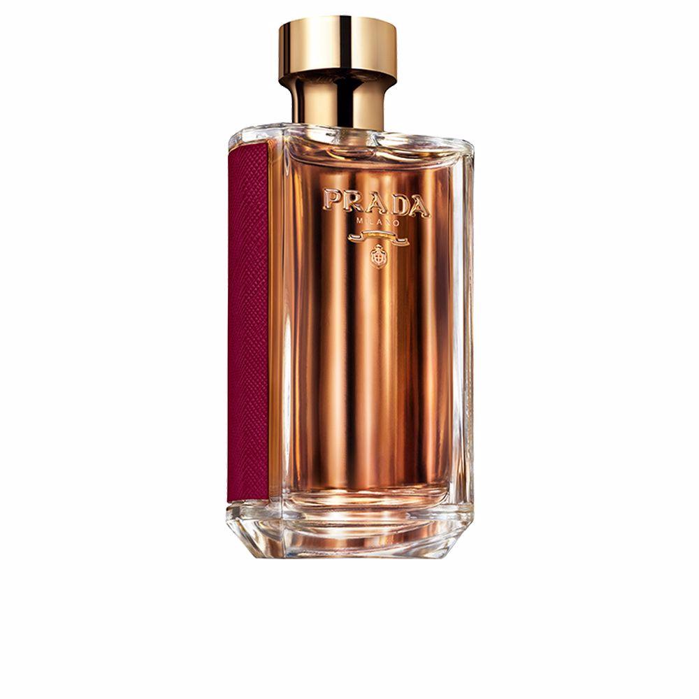 dddd3903796fca Prada Eau de Parfum LA FEMME PRADA INTENSE eau de parfum spray ...