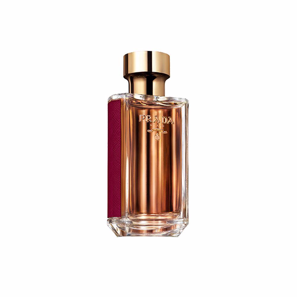e822ead2c26cf Prada LA FEMME PRADA INTENSE eau de parfum vaporizador Eau de Parfum ...