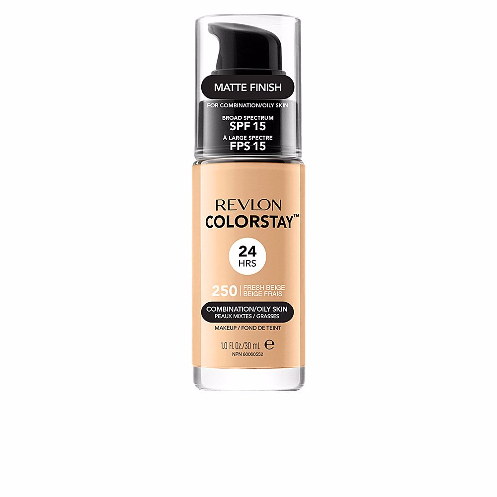 Face Products Perfumes Club Revlon Touch And Glow Powder 43 Gr