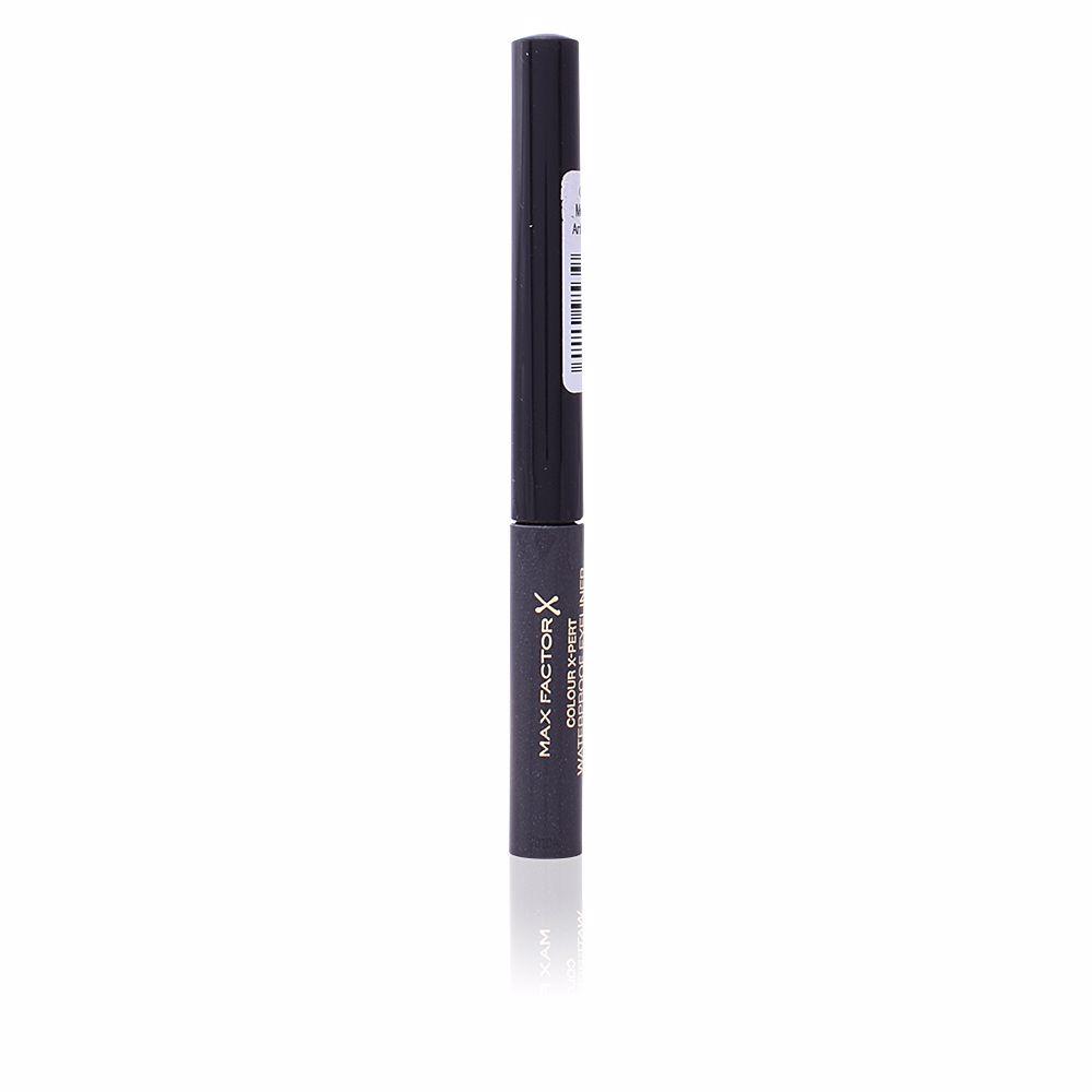 COLOUR X-PERT eye liner waterproof