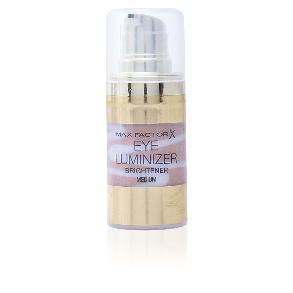 EYE LUMINIZER MIRACLE