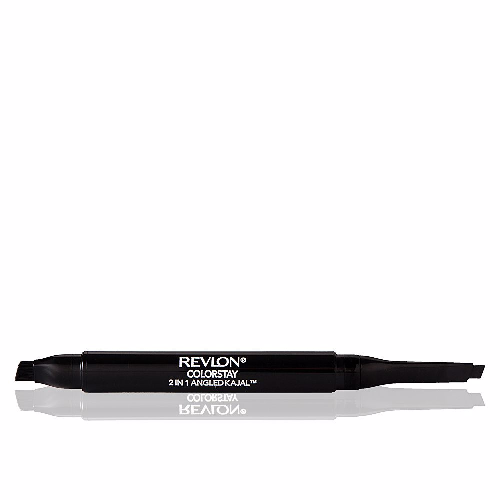 ANGLED KAJAL 2in1 eye pencil