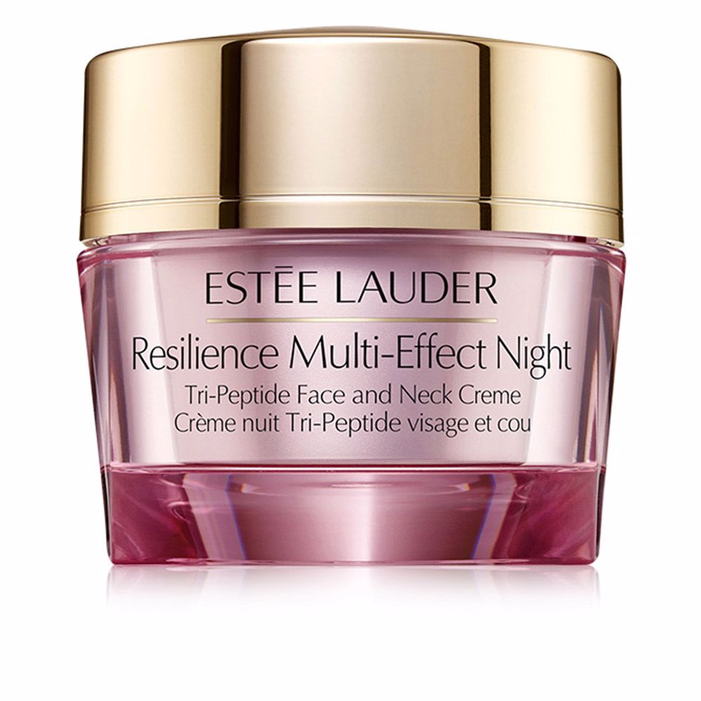 RESILIENCE LIFT NIGHT creme