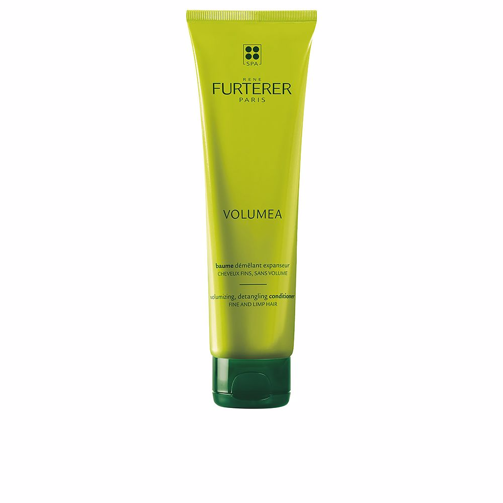 VOLUMEA volumizing conditioner
