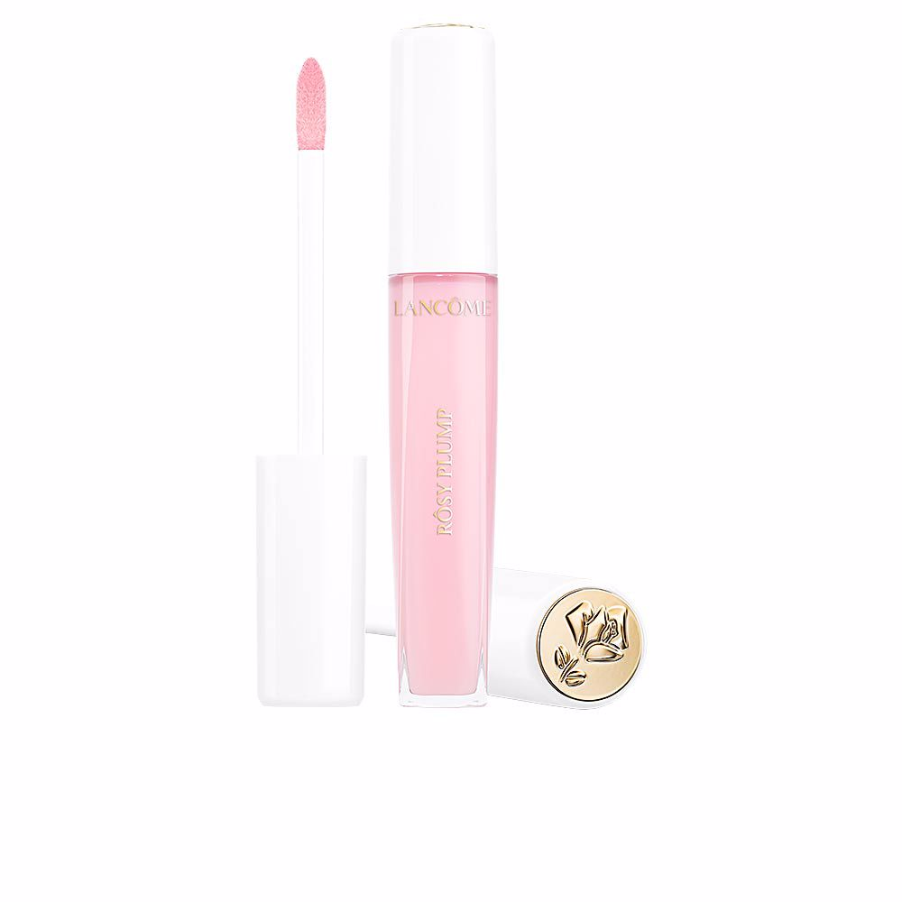 L'ABSOLU GLOSS sensation volume
