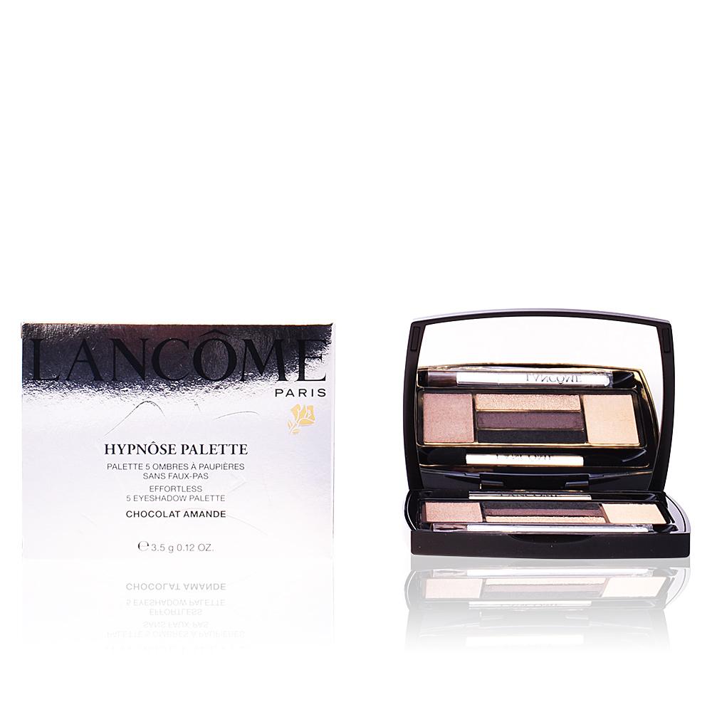 c31cc2b03d0 Lancôme Eye Shadows HYPNÔSE PALETTE products - Perfume's Club