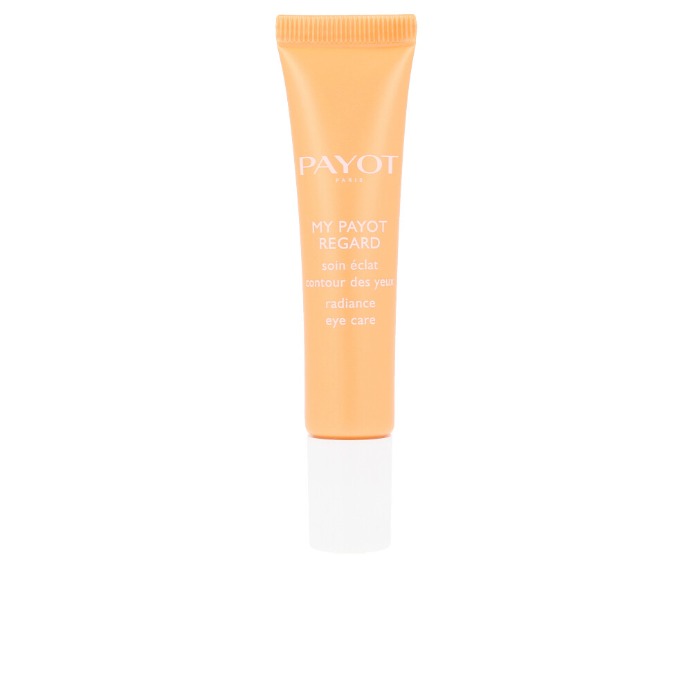 MY PAYOT sleeping pack masque nuit anti-fatigue
