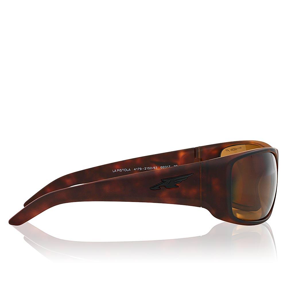 eff335187c Gafas de sol Arnette ARNETTE AN4179 215283 - Sunglasses Club