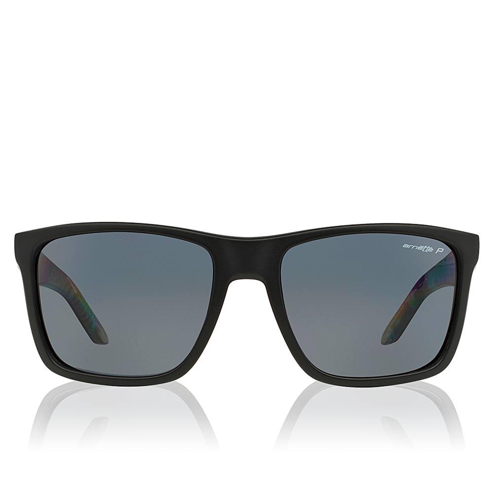 50bbd96c24 Gafas de sol Arnette ARNETTE AN4177 222981 - Sunglasses Club