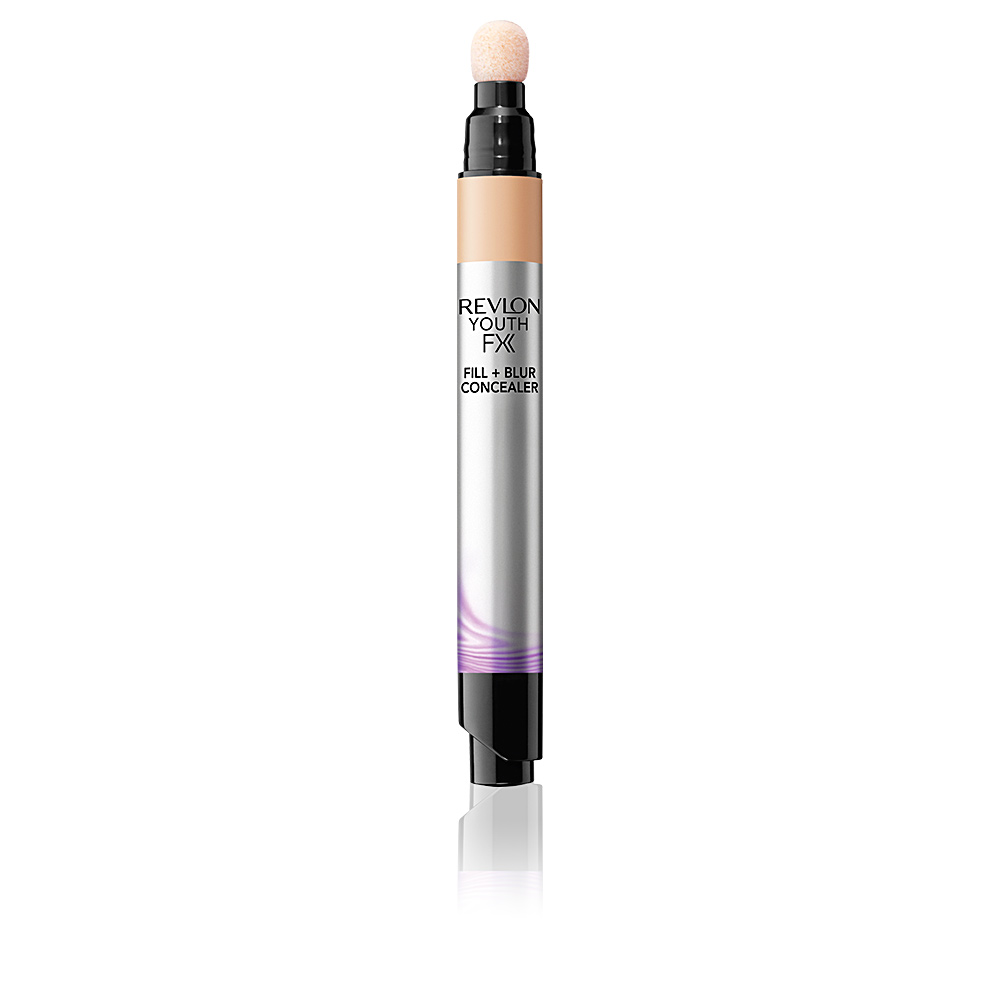 YOUTHFX FILL + BLUR concealer